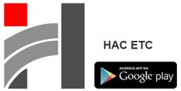 Download ENC App for Android | by your ENC | ENC online bestellen