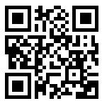 scan qr-code and download ENC-App for Android Google