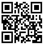 scan qr-code and download ENC-App for IOS